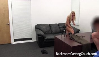 ShesNew Sunday Quickie With My GF Goldie