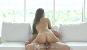 Wicked sluts from europe adore orgies a lot