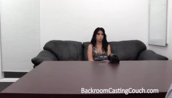 Blond buimbo babe loves deep dicking adventures