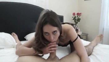 Two black assed girls fucked in interracial sex